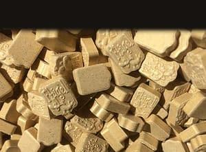 Buy golden flugels 250mg ecstasy