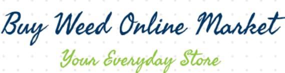 Buy Weed Online Market