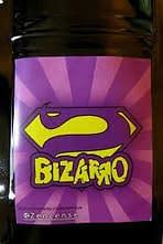 Buy Bizarro herbal incense cheap
