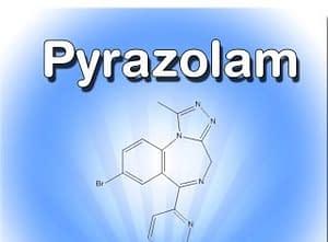 Buy pyrazolam pellets online
