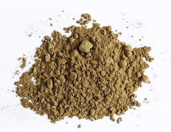 Buy pure brown powder heroin cheap