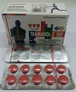 Buy Ultram Tramadol 200mg pills online