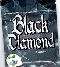 Buy Black Diamond Herbal Incense