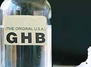 Where to Buy GHB Liquid Online