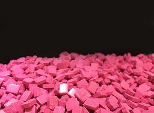 Buy Ecstasy Pink Flugels 250mg online