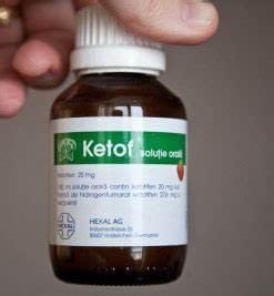 order Ketof Cough syrup online