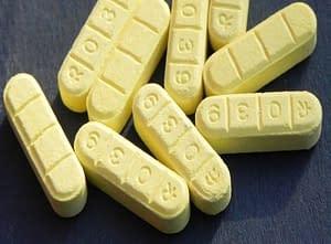 Buy-Alprox-2mg-pills-online