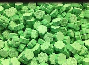 Buy Chupa Chups 180mg ecstasy pils