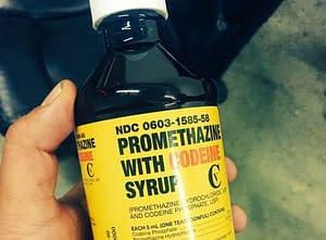 Buy Qualitest Codeine Syrup