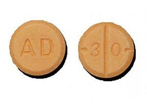 Buy Adderall 30mg pills online