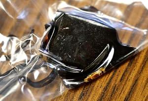 Black Tar heroin for sale